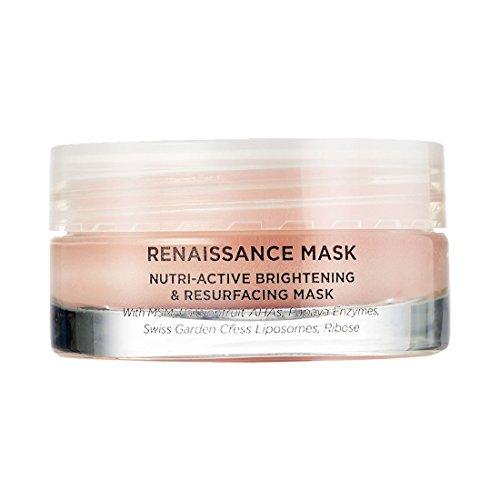 Oskía Renaissance-Maske (50 ml)