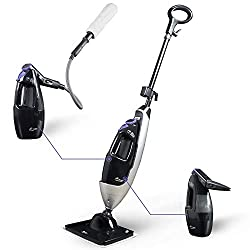 Best Multi Purpose Steam Cleaner - Top 5 Picks 2020! 4