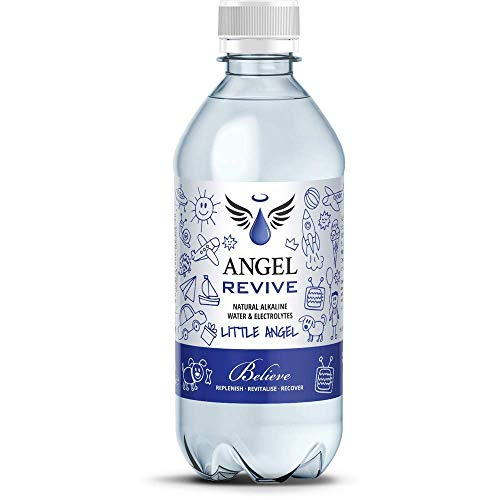, agua alcalina mercadona, saloneuropeodelestudiante.es