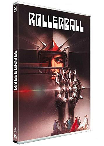 Rollerball [FR Import]