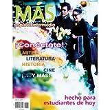 MAS espanol intermedio (University of Georgia Edition)