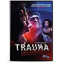 Trauma [Edizione: Stati Uniti] [Italia] [DVD]