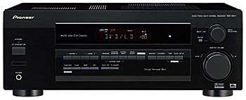 Pioneer VSX-D511 Digital AV Receiver 100 Watt Stereo