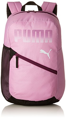Puma Plus Backpack Mochila, Color Orchid, tamaño Talla única