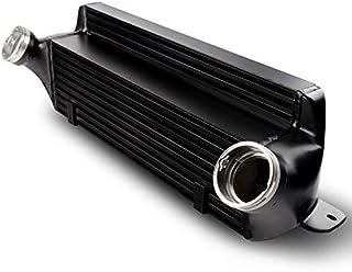 Bmw Engine For Turbo