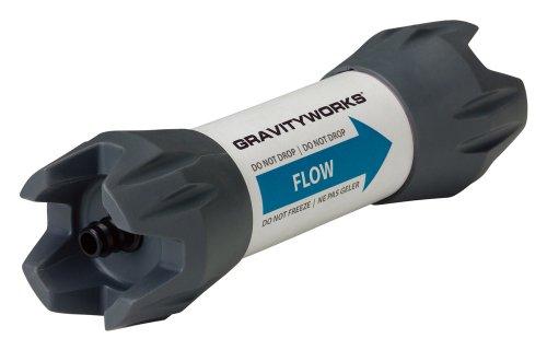 Platypus GravityWorks Filter Cartridge Grey, One Size