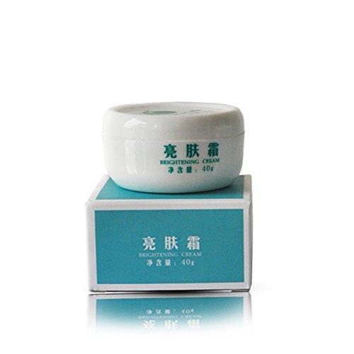 Hunpta Face Serum for Women, Suitable for Dry Skin and Oil Skin, Reduces Wrinkles Rejuvenate The Skin, Anti Aging & Anti Wrinkle | Light Moisturizer | Skin Bright (White)
