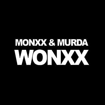 WONXX