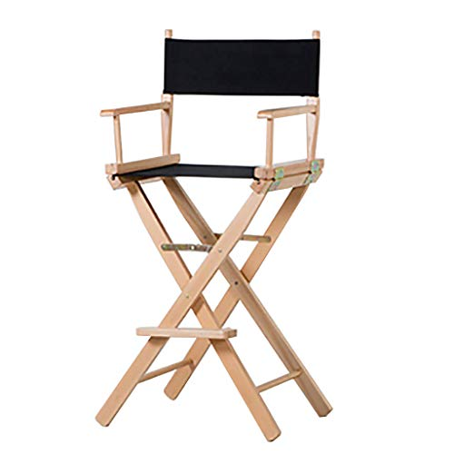 Learn More About Foldable Luggage Racks Solid Wood Director Chair Outdoor Portable Folding Canvas Le...