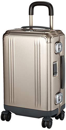 ゼロハリバートン Pursuit Aluminum スーツケース 32L