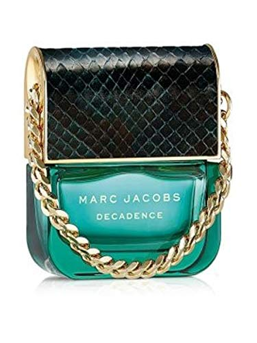 Marc Jacobs Decadence FOR WOMEN by Marc Jacobs - 3.4 oz EDP Spray