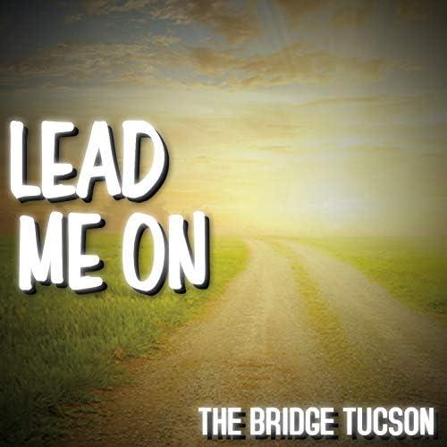 The Bridge Tucson