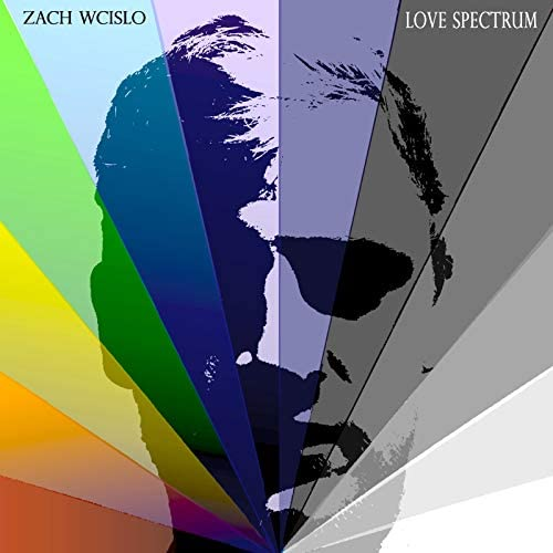 Zach Wcislo