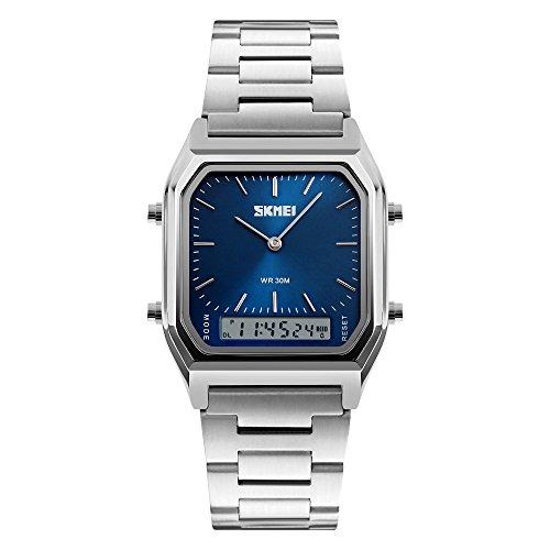 Reloj - SKMEI - Para - 1220