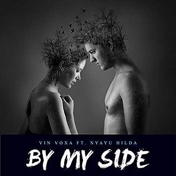 By My Side (feat. Nyayu Hilda)