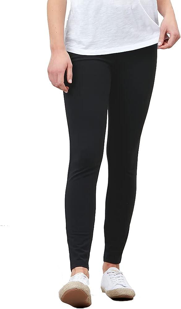 Joules Women's Ebba Plain Legging