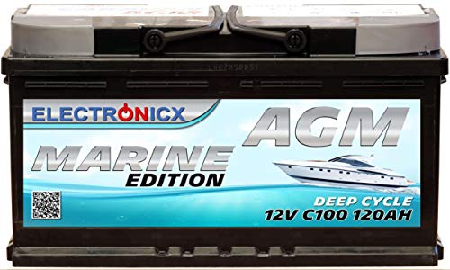 <a href=/component/amazonws/product/B08866Z38H-agm-batterie-120ah-electronicx-marine-edition-boot-schiff.html?Itemid=1865 target=_self>AGM Batterie 120AH Electronicx Marine Edition Boot Schiff...</a>