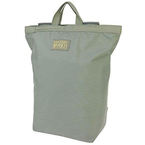 ミステリーランチ ブーティーバッグ Mystery Ranch BOOTY BAG ( フォリッジ / USAモデル )