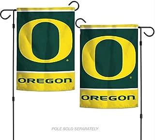 WinCraft NCAA University of Oregon Ducks 12.5