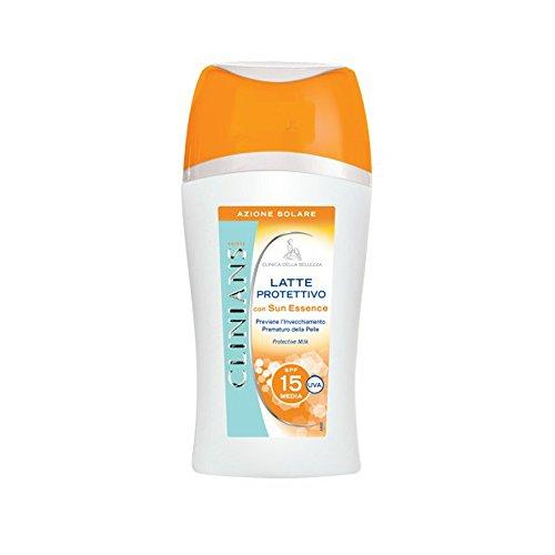 lait Protettivo Spf 15 200 Ml