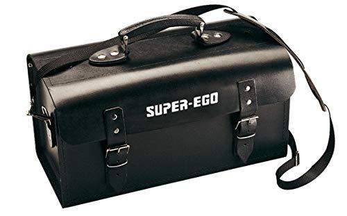 Super Ego 980020000 9800200 Maleta Cuero Fontanero