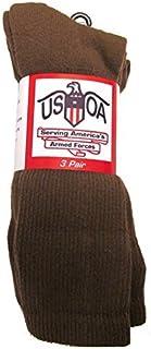 USOA メンズ