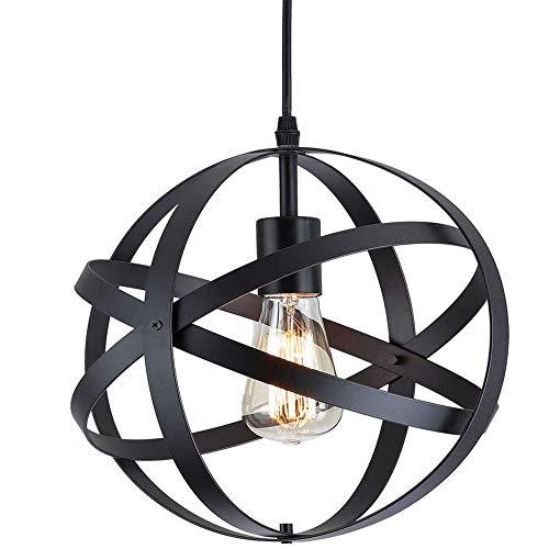 industriele hanglamp ikea
