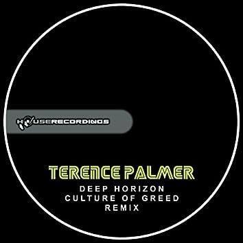 Deep Horizon Remixed