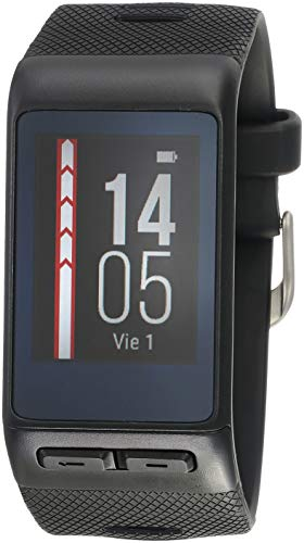 Garmin Vívoactive HR GPS Smart Watch NO UK. Import Duty to Pay