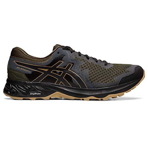 ASICS Chaussures Gel-Sonoma 4