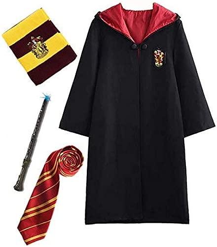 Disfraz Harry Potter Adulto