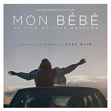 Mon Bébé (Original Motion Picture Soundtrack)