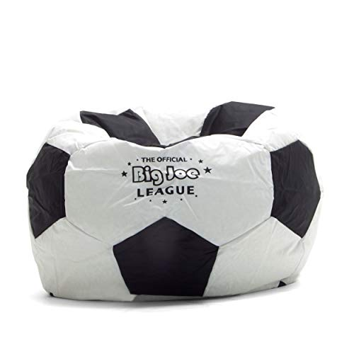 Soccer chair gift idea for fans - the best gift idea