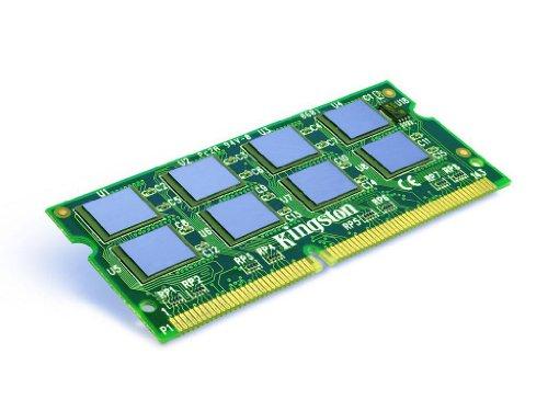 Kingston 512MB DDR PC2700 CL2.5