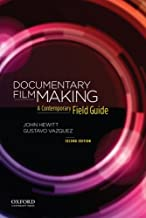 Best documentary film production Reviews