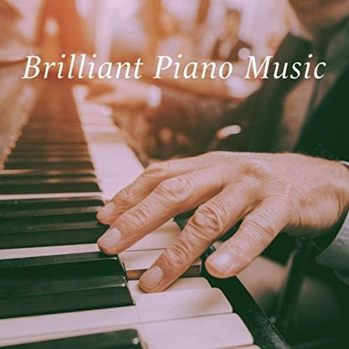 Exam Study Classical Music Orchestra, Musica Para Dormir & Studying Piano Music