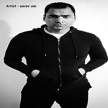 Aarav Om