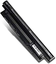Ankon MR90Y Laptop Battery for Dell Inspiron 14 3421 14R 5421 5437 15 3521 15R 5521 5537..