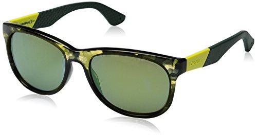 Carrera - Gafas de sol Rectangulares 5010/S