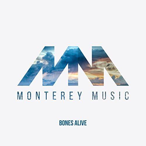 Monterey Music & Jeshua Horca