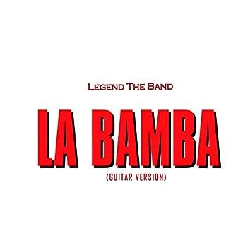 La Bamba (Guitar Version)