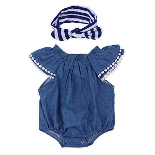 Baoblaze Miniatura Prenda de Vestir Accesorios para Muñeca Reborn 22-23 Pulgadas - A