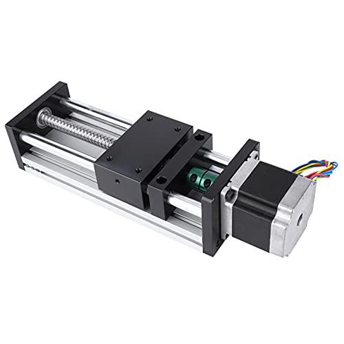 Conductividad eléctrica Cinta de tira de níquel de acero Cinta de soldadura por puntos de batería Alta tensión para cargar Treasure Mobile Power(0.1 * 2mm)