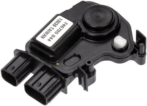 Dorman 746–705–Cerradura de puerta actuador Motor