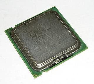 Intel - Intel Pent4 540 3.2Ghz 800Mhz 1Mb C - SL7J7