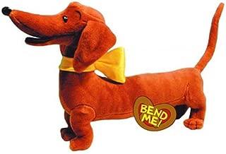 Best dachshund soft toy Reviews