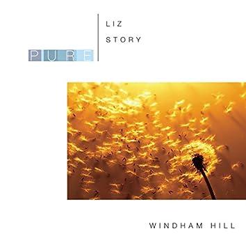 Pure Liz Story