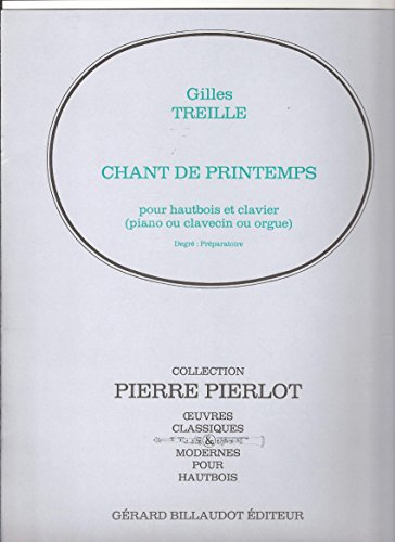 Prinses voor hout en piano