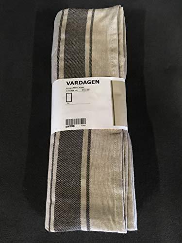 VARDAGEN - Nappe, beige