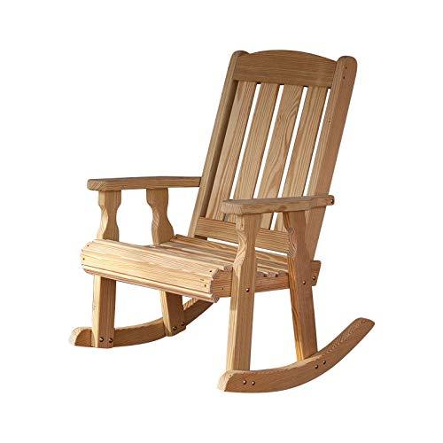 Amish Outdoor Furniture Amazon Com